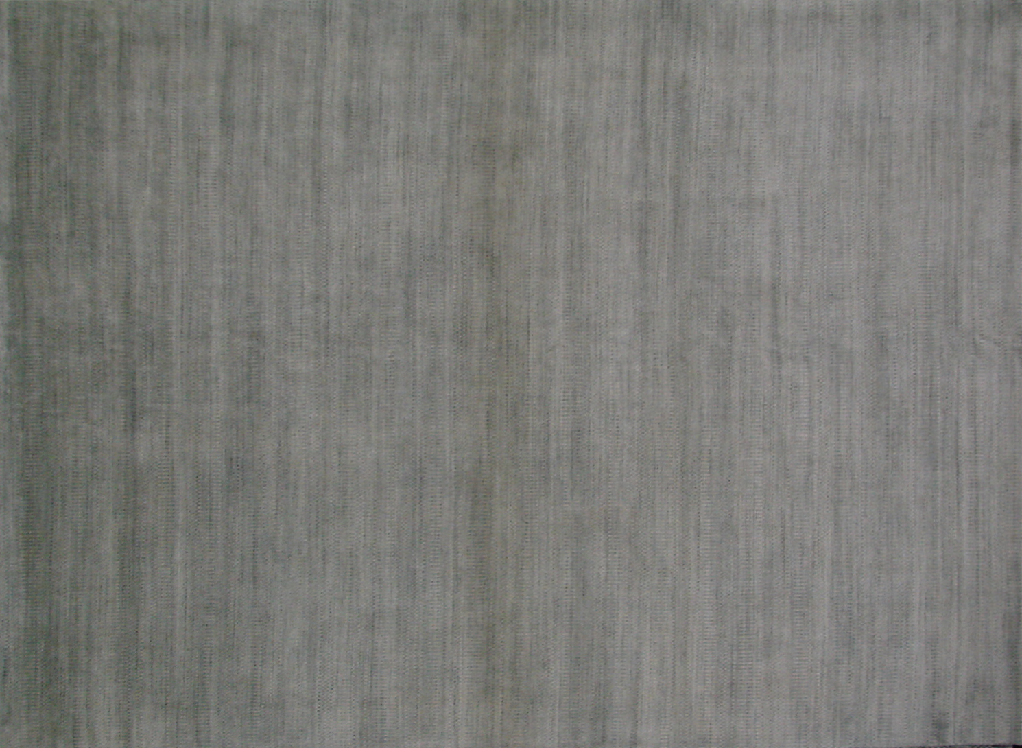 9x12 Contemporary Hand Knotted Wool Area Rug - MR20821
