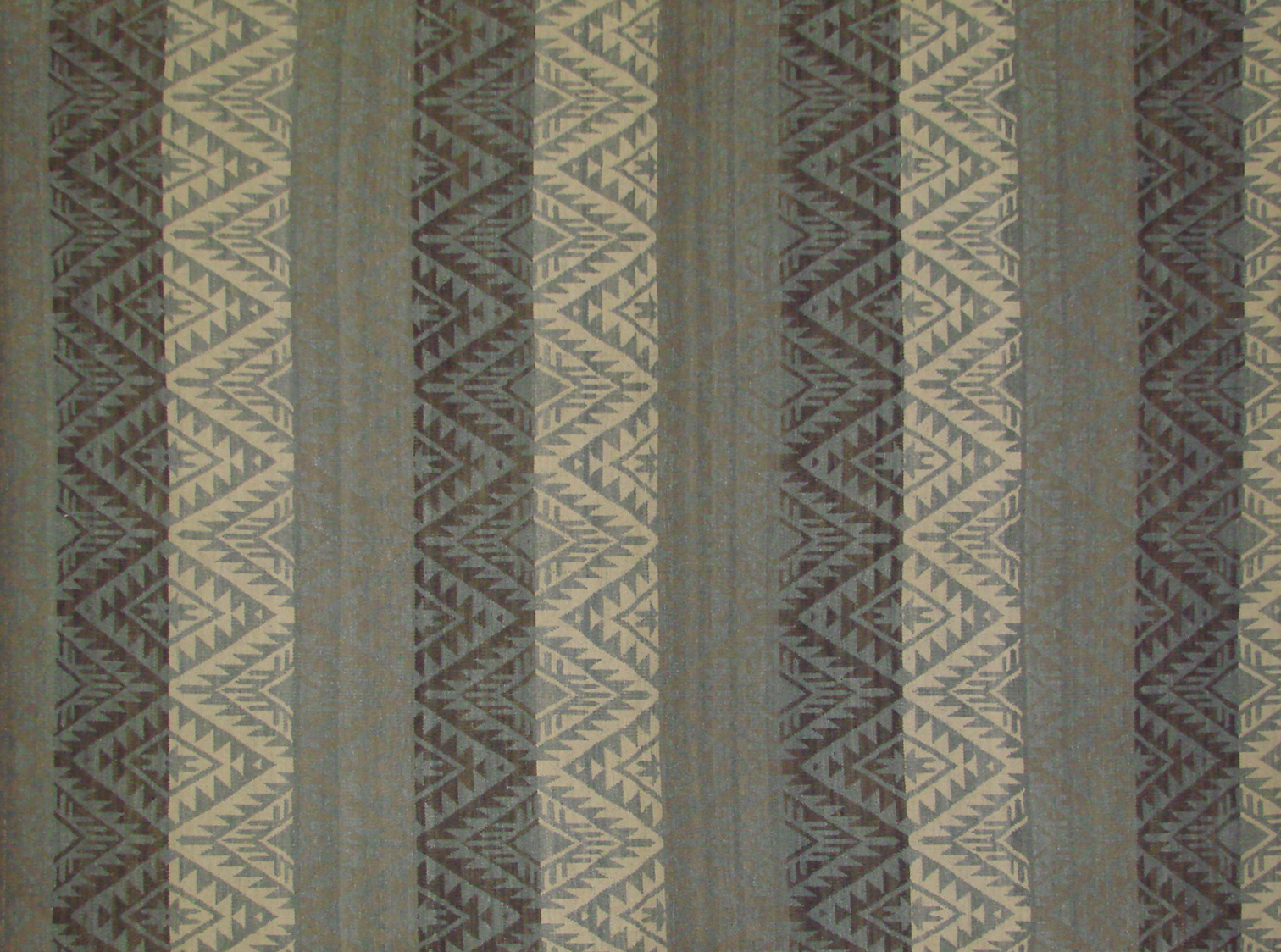 9x12 Flat Weave Hand Knotted Wool Area Rug - MR21304